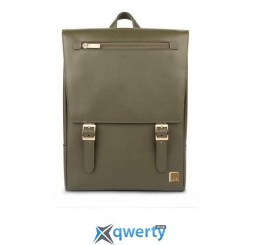Moshi Helios Mini Backpack Olive Green (99MO087601) купить в Одессе