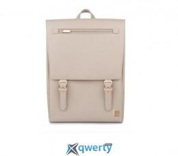Moshi Helios Mini Backpack Savanna Beige (99MO087261)