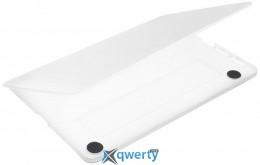XtremeMac Microshield Case Clear for Macbook Air 13 Retina (MBA8-MC13-03)