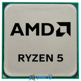 AMD Ryzen 5 2500X 3.6GHz AM4 Tray (YD250XBBM4KAF)