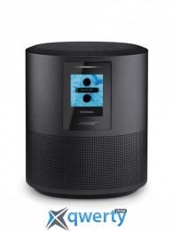 BOSE Bose Home Speaker 500 Black