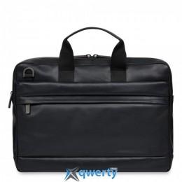 Knomo Roscoe Briefcase 15 Black (KN-45-202-BDD)