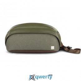 Moshi Tego Slingpack Olive Green (99MO110601)