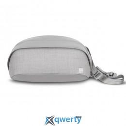 Moshi Tego Slingpack Stone Gray (99MO110263)