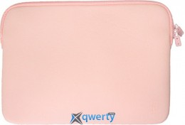 MW Sleeve Case Peach for MacBook Air 13 (MW-410063)