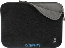 MW Sleeve Case Shade Anthracite for MacBook Pro 15 with Touch Bar (MW-410070)