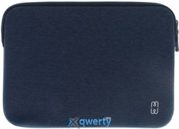 MW Sleeve Case Shade Blue for MacBook Air 13 (MW-410076)