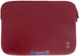 MW Sleeve Case Shade Garnet for MacBook Air 13 (MW-410086)