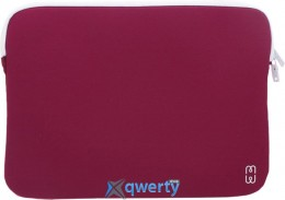 MW Sleeve Case Shade Lila for MacBook Air 13 (MW-410089)