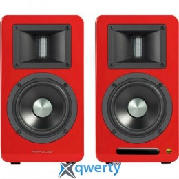 Edifier AirPulse A100 Red 2.0