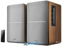 Edifier R1280DB brown 2.0 / 42W