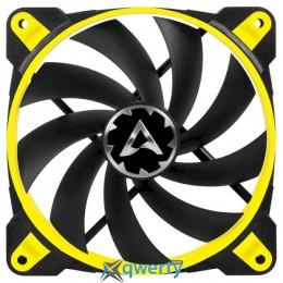 ARCTIC BioniX F120 Yellow (ACFAN00094A)