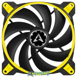 ARCTIC BioniX F140 Yellow (ACFAN00097A)
