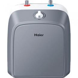 Haier HA ES10V-Q2(R)