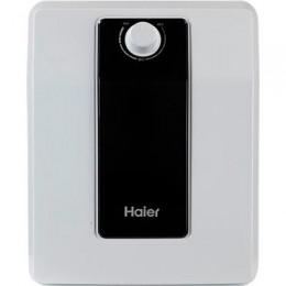 Haier HA ES15V-Q2(R)