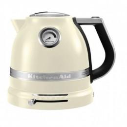 KitchenAid 5 KEK 1522 EAC