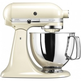 KitchenAid ARTISAN 5 KSM 125 EAC