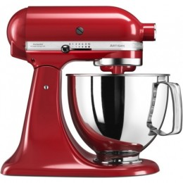 KitchenAid ARTISAN 5 KSM 125 EER