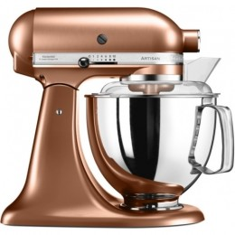 KitchenAid ARTISAN 5 KSM 175 PSECP
