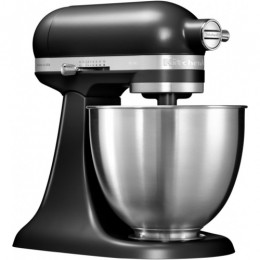 KitchenAid ARTISAN MINI 5 KSM 3311 XEBM
