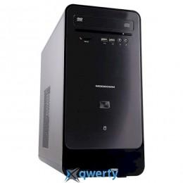 MODECOM MINI LING USB 3.0  BLACK (AM-LING-10-000000-0002)
