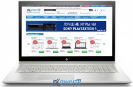 HP ENVY 17-bw0008ur (4RQ82EA)