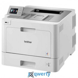 BROTHER HL-L9310CDW (HLL9310CDWR1)