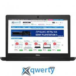 Dell Latitude 5290 (N005L529012EMEA_UBU)