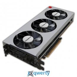 GIGABYTE Radeon VII 16GB HBM2 4096-bit (GV-RVEGA20-16GD-B)