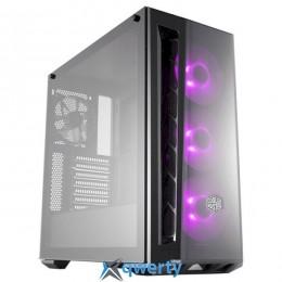 COOLER MASTER MasterBox MB520 RGB (MCB-B520-KGNN-RGB)