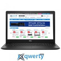Dell Inspiron 3584 (I3534S1NIW-74B)