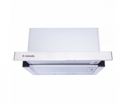 MINOLA HTL 5615 I 1000 LED