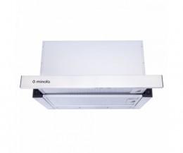 MINOLA HTL 6615 I 1000 LED
