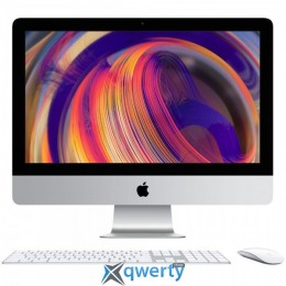 Apple iMac 21.5'' 4K (MRT42) (2019)