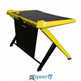 DXRacer (GD/1000/NY)