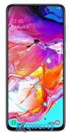 Samsung Galaxy A70 2019 SM-A705F 6/128GB White (SM-A705FZWU)