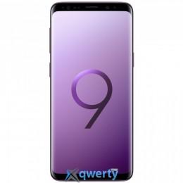 Samsung Galaxy S9 SM-G960 256GB Purple