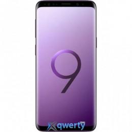 Samsung Galaxy S9 SM-G9600 DS 4/64GB Purple