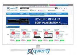 Samsung UE 50ru7412