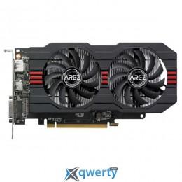 ASUS Radeon RX 560 4GB GDDR5 128-bit Arez OC (AREZ-RX560-O4G-EVO)