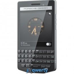 BlackBerry Porsche Design P`9983