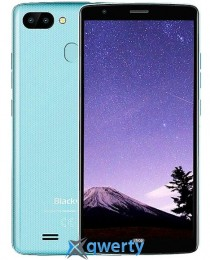 Blackview A20 Pro Blue