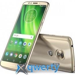 Motorola Moto G6 Play XT1922-3 Dual Sim 32GB Gold