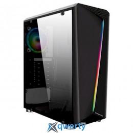 Xigmatek Eden III Black (EN41657)