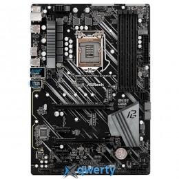 ASROCK Z390 Phantom Gaming 4S (s1151, Intel Z390, PCI-Ex16)