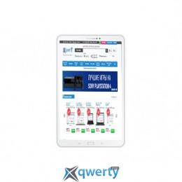 Samsung Galaxy Tab A 10.1 (SM-T580NZWE) 32GB White Wi-Fi