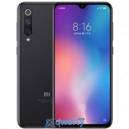 Xiaomi Mi 9 SE 6/64GB Black (Global)