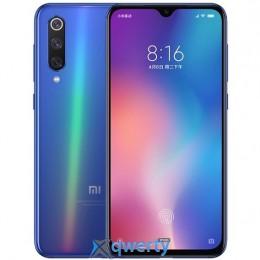 Xiaomi Mi 9 SE 6/64GB Blue (Global)