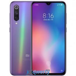 Xiaomi Mi 9 SE 6/64GB Violet (Global