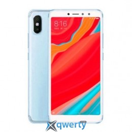 Xiaomi Redmi S2 4/64GB Blue (Global)